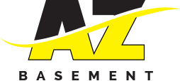 AtoZ Basements